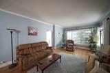 5847 Warwick Avenue - Photo 8