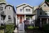 4255 Saint Louis Avenue - Photo 1