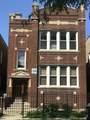 7438 Eberhart Avenue - Photo 1