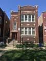 7438 Eberhart Avenue - Photo 2