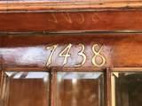 7438 Eberhart Avenue - Photo 3