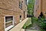 5712 Higgins Avenue - Photo 37