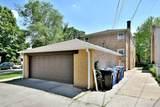 5712 Higgins Avenue - Photo 40
