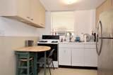 5712 Higgins Avenue - Photo 5