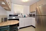 5712 Higgins Avenue - Photo 6
