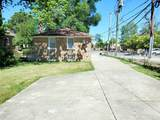 9448 Charles Street - Photo 25