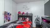844 Elgin Avenue - Photo 9