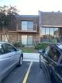 614 Tralee Court - Photo 13