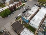 2400 58th Avenue - Photo 33