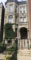 4416 Prairie Avenue - Photo 2