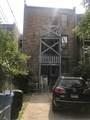 4416 Prairie Avenue - Photo 16