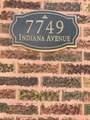 7749 Indiana Avenue - Photo 26