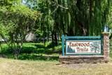 490 Denoyer Trail - Photo 27