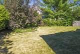 3 Applewood Court - Photo 27