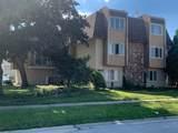 10440 Mayfield Avenue - Photo 1
