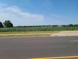 00 Flagg Road - Photo 1