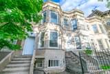 6033 Eberhart Avenue - Photo 2