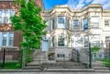 6033 Eberhart Avenue - Photo 3