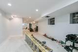 6033 Eberhart Avenue - Photo 23