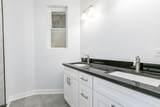 6033 Eberhart Avenue - Photo 8