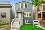 3520 Belden Avenue - Photo 1