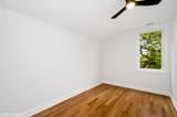 3520 Belden Avenue - Photo 12
