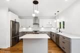 3520 Belden Avenue - Photo 4