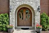 593 Comstock Avenue - Photo 3