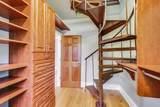 593 Comstock Avenue - Photo 35