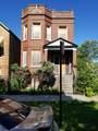 1636 Harding Avenue - Photo 1