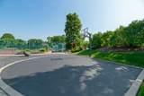 1401 Burr Oak Road - Photo 32