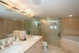175 Delaware Place - Photo 11