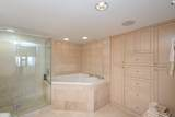 175 Delaware Place - Photo 10