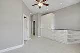 816 47th Place - Photo 21