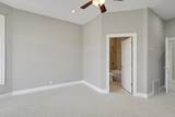 816 47th Place - Photo 22