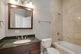 816 47th Place - Photo 23