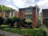 232 Callan Avenue - Photo 1