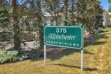 375 Winchester Road - Photo 19