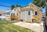 2916 New England Avenue - Photo 39