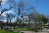 2916 New England Avenue - Photo 47