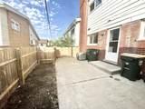 7026 Greenleaf Street - Photo 11