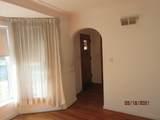 1623 78th Avenue - Photo 22