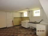 1623 78th Avenue - Photo 36