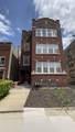 7845 Marshfield Avenue - Photo 1