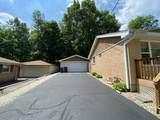 11105 Elmwood Court - Photo 29