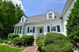 20626 Greenwood Drive - Photo 2