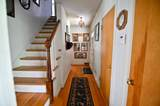20626 Greenwood Drive - Photo 14