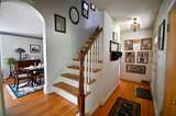 20626 Greenwood Drive - Photo 15