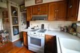 20626 Greenwood Drive - Photo 19
