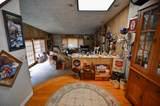 20626 Greenwood Drive - Photo 20